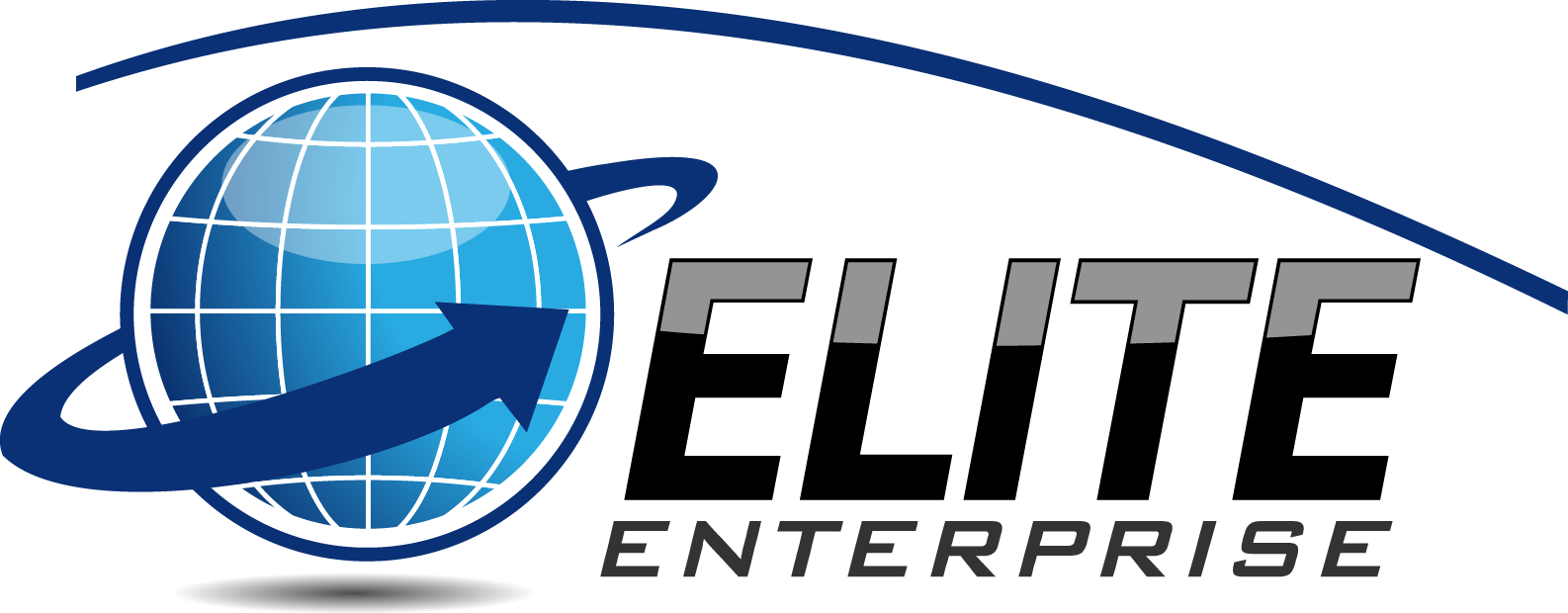 Elite Enterprise